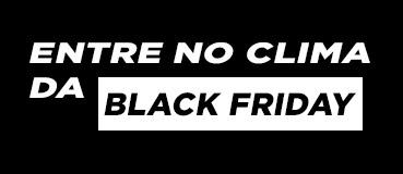 Black Friday Sombrinhas 2018