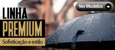 Guarda-chuva Premium