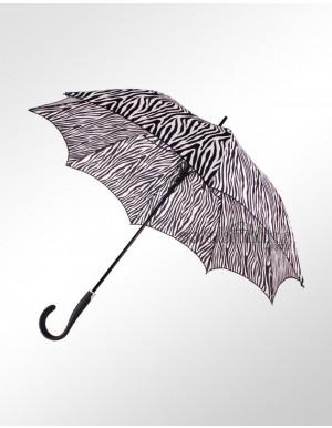 Sombrinha Ronchetti Zebra