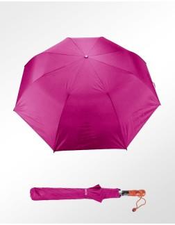 Guarda-Chuva Portaria Elegance Rosa
