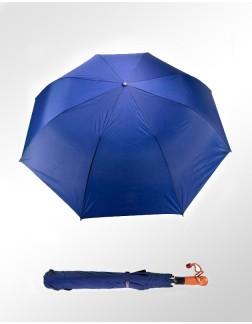 Guarda-Chuva Portaria Elegance Azul