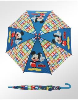 Guarda-Chuva Infantil Mickey - Disney