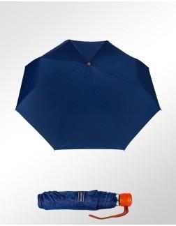 Sombrinha Top Ronchetti Azul Marinho