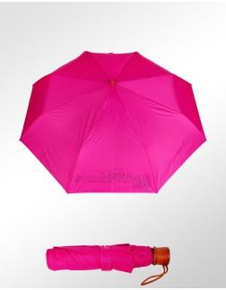 Sombrinha Ronchetti Pratik Pink