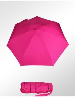 Sombrinha Super-Mini Fazzoletti Pink Lisa
