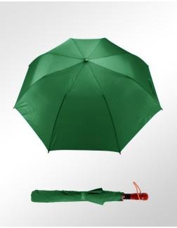 Guarda-Chuva Portaria Elegance Verde Escuro
