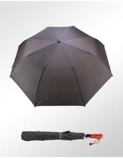 Guarda-Chuva Portaria Elegance Cinza