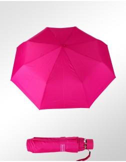 Sombrinha Ronchetti Barcelona Pink