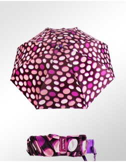 Sombrinha Super-Mini Ronchetti Purple Rain