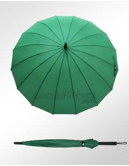 Sombrinha Longa Oriente Verde