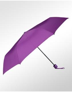 Sombrinha Fazzoletti Viva Colori Violeta