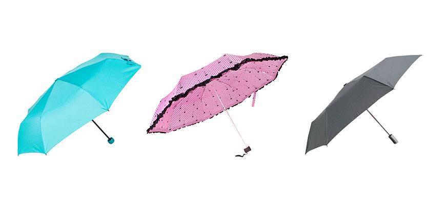 Sombrinhas.com | Comprar Sombrinhas e Guarda-Chuvas