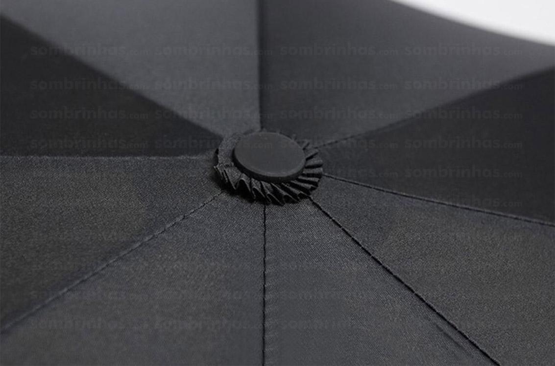 Guarda-Chuva Invertido Tecido