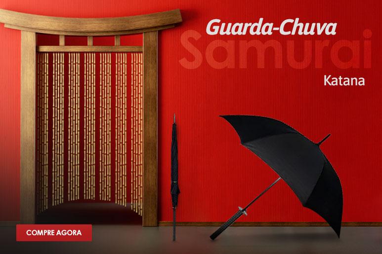 samura_banner
