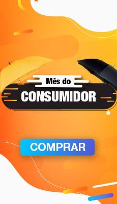 Sombrinhas.com - Guarda-Chuvas