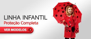 Sombrinhas.com - Infantil
