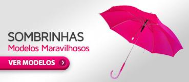 Sombrinhas.com - Sombrinhas