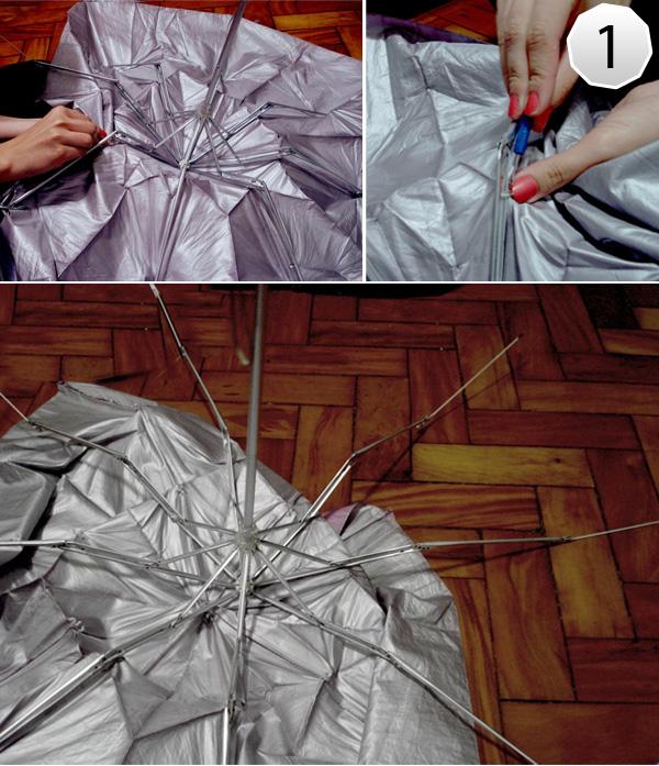 Sombrinhas | Guarda-Chuva